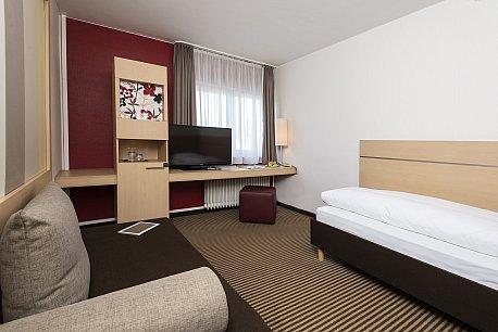 Komfort-Einzelzimmer1
