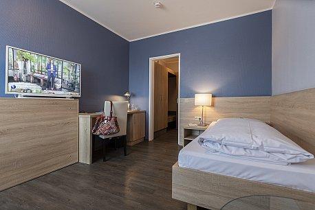 Komfort-Einzelzimmer4