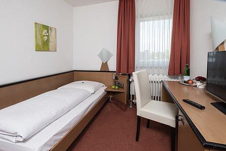 Standard-Einzelzimmer2